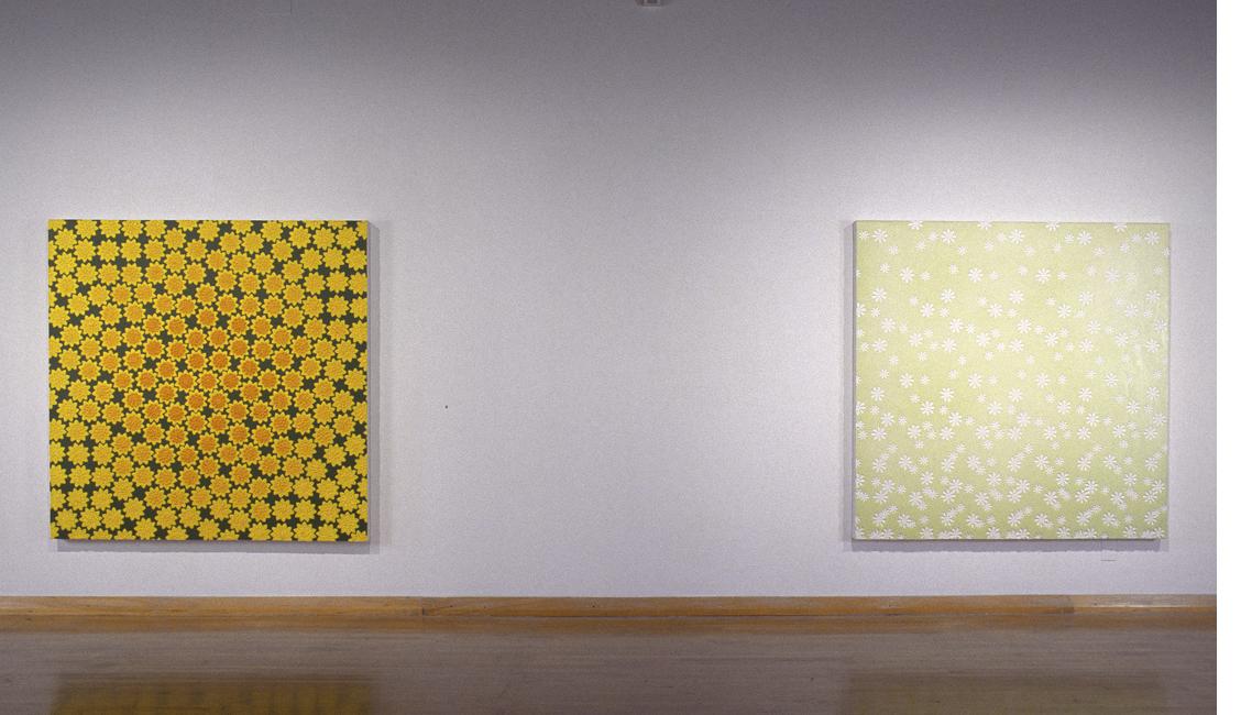 Wallflowers4