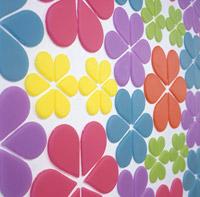 10wallflowers
