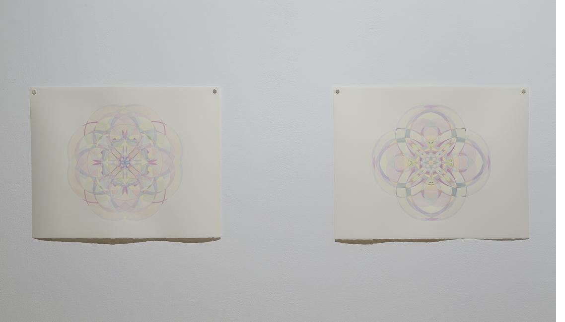 exhibition view 04