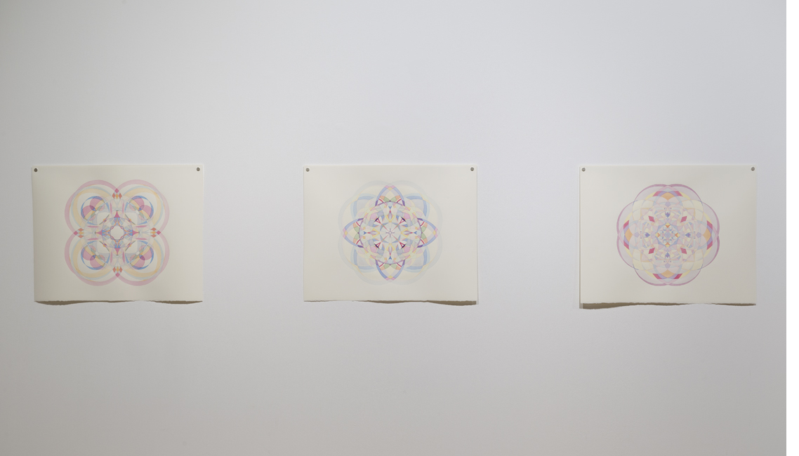 exhibition view 03